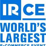 世界最大のEC展示会「IRCE」にて