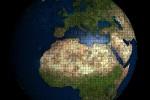 globe-895580_1280