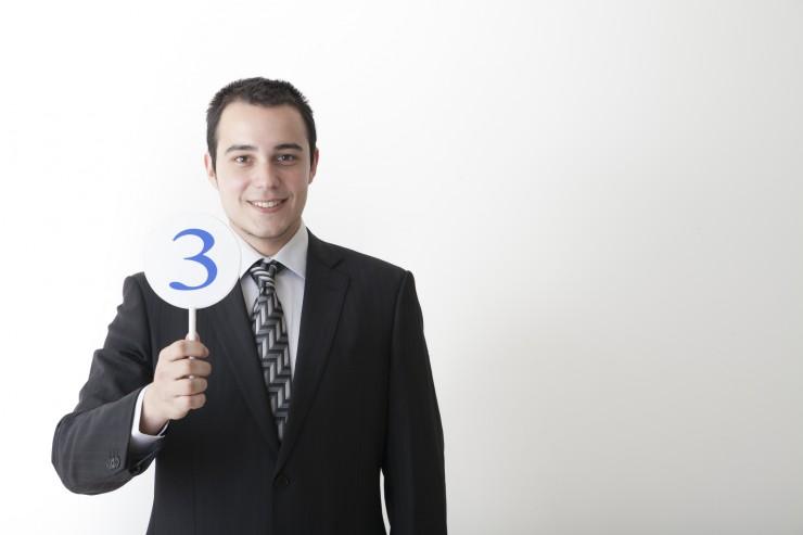 3つの要素が強化される楽天市場、その活用方法とは