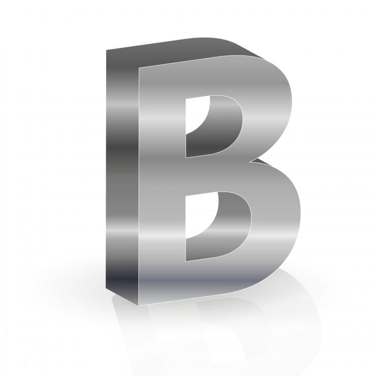 B2B ECサイトの立ち上げ方