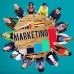 利用が急増する「リマーケティング広告」