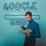 商品検策サービス「Googleショッピング」について