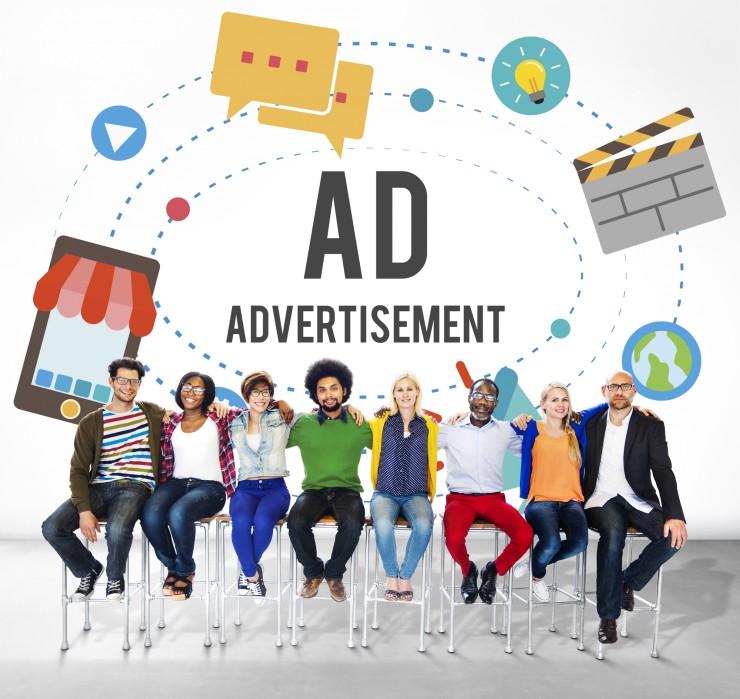 絶対に外せないリスティング広告の成功活用