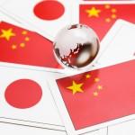 本格的な越境EC元年 200兆円規模になる中国EC市場の今