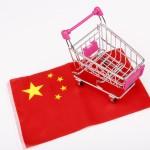 中国越境EC元年 見えてきたEC参入の課題と対処法