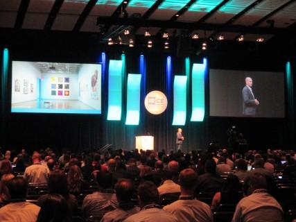 米国最大規模のEコマースイベント IRCEとは