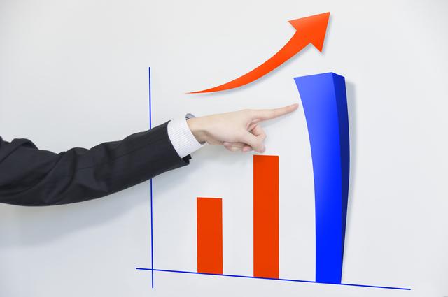 ユニークな発想で顧客を悩ませないECサイト 最大2500%成長の理由とは