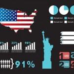 米国アマゾンを上回る成長率を誇るFarfetch等、注目の海外ECモールと多店舗展開のススメ