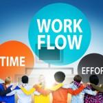 少数精鋭のEC事業者が気をつけるべき 業務効率化の落とし穴