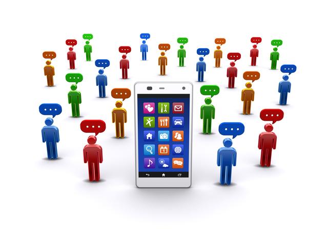 EC売り上げアップ相談所 他社との差別化を図りながら売上を上げるユーザーコミュニティ活用法
