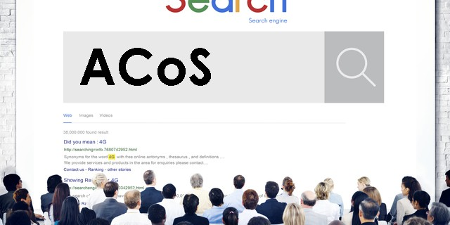 4G Technology Word Searching Discover Concept