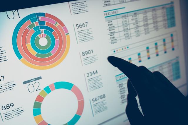楽天CPC広告の効果検証「楽天CPC広告のパフォーマンスレポート」活用法