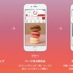 楽天の新しい広告アプリ 楽天Super Point Screenの活用方法