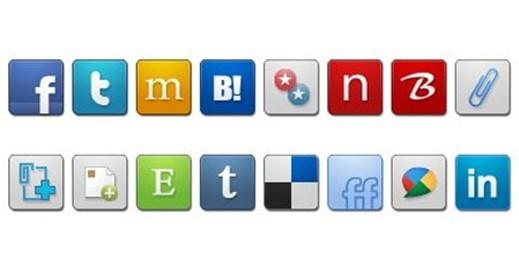 social bm