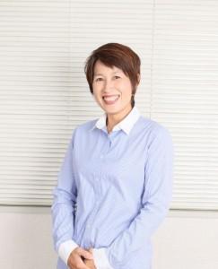 株式会社名古屋タカギ馬場敏子様