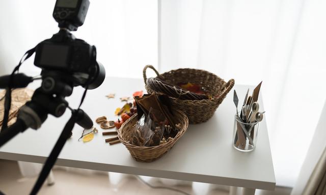 ECのプロが教える写真撮影の必要性とポイント