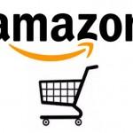 Amazonで「カートを取る」ための有効策とは?