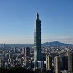2017年は台湾EC市場本格参入元年