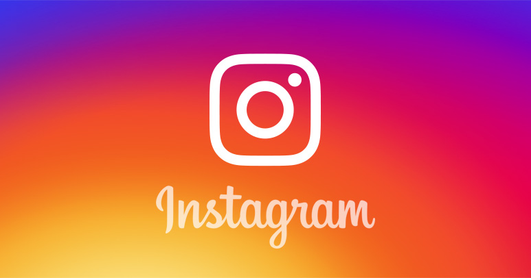 Nagae Family Residence's Instagram