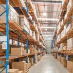 知らなかったでは済まされない<br>EC物流倉庫内商品管理の常識