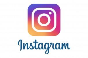 Instagram0829
