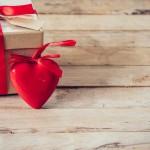 楽天市場バレンタイン商戦の必勝術