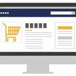 Amazonで転換率アップに重要な「商品紹介コンテンツ」とは?