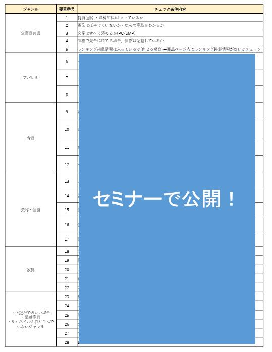 180522_gazou_2