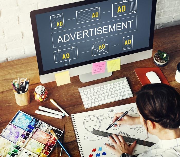 楽天市場RPP広告レポートの戦略的活用法