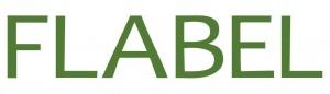 FLABEL logo