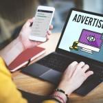 楽天市場RPP広告と検索アクセス増