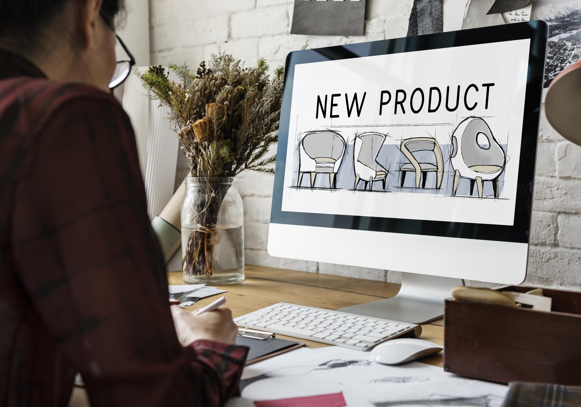 Amazon 新商品で売上を伸ばす戦略