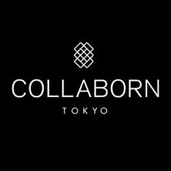 wamuraiworks_logo