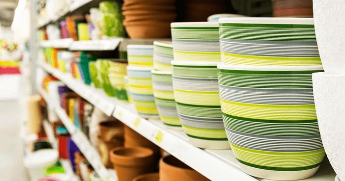楽天市場における商品にマッチしたターゲット選定法