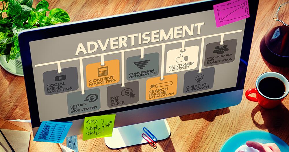 Amazonで集客UPのためにどの広告を使う?