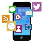 楽天市場のアプリ対策してますか?