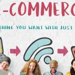 Amazonの顧客志向を売上に繋げるポイント
