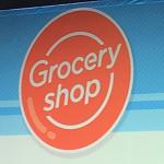 [Grocery shopレポート 1日目]米国の食品・消費財ブランドが最も力を入れていること