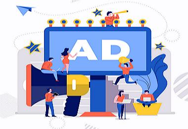 Amazonスポンサープロダクト広告の新機能の広告ターゲティング追加