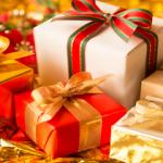 Amazonで今すぐできる クリスマス・お歳暮対策