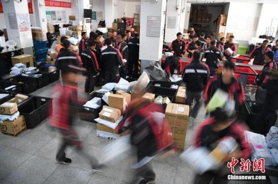 2019年より中国越境EC政策が再調整、更なるオープンな市場へ