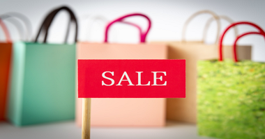 Amazonタイムセールでランキング順位を急上昇させ、売上アップする方法とは?