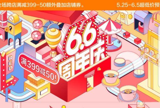 中国で人気のSNS:REDが生み出すマーケティング効果