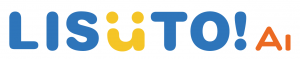 LISUTO株式会社