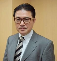 立教大学ビジネススクール教授田中 道昭(たなか みちあき)氏