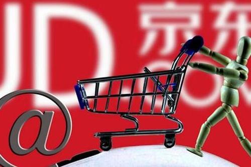 中国家電業界でトップシェアを誇るJDのC2M戦略