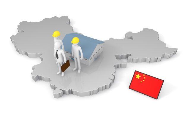中国で敗退した大手外資系小売業