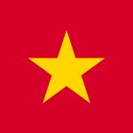 李瑚 Lico/ ベトナムライター