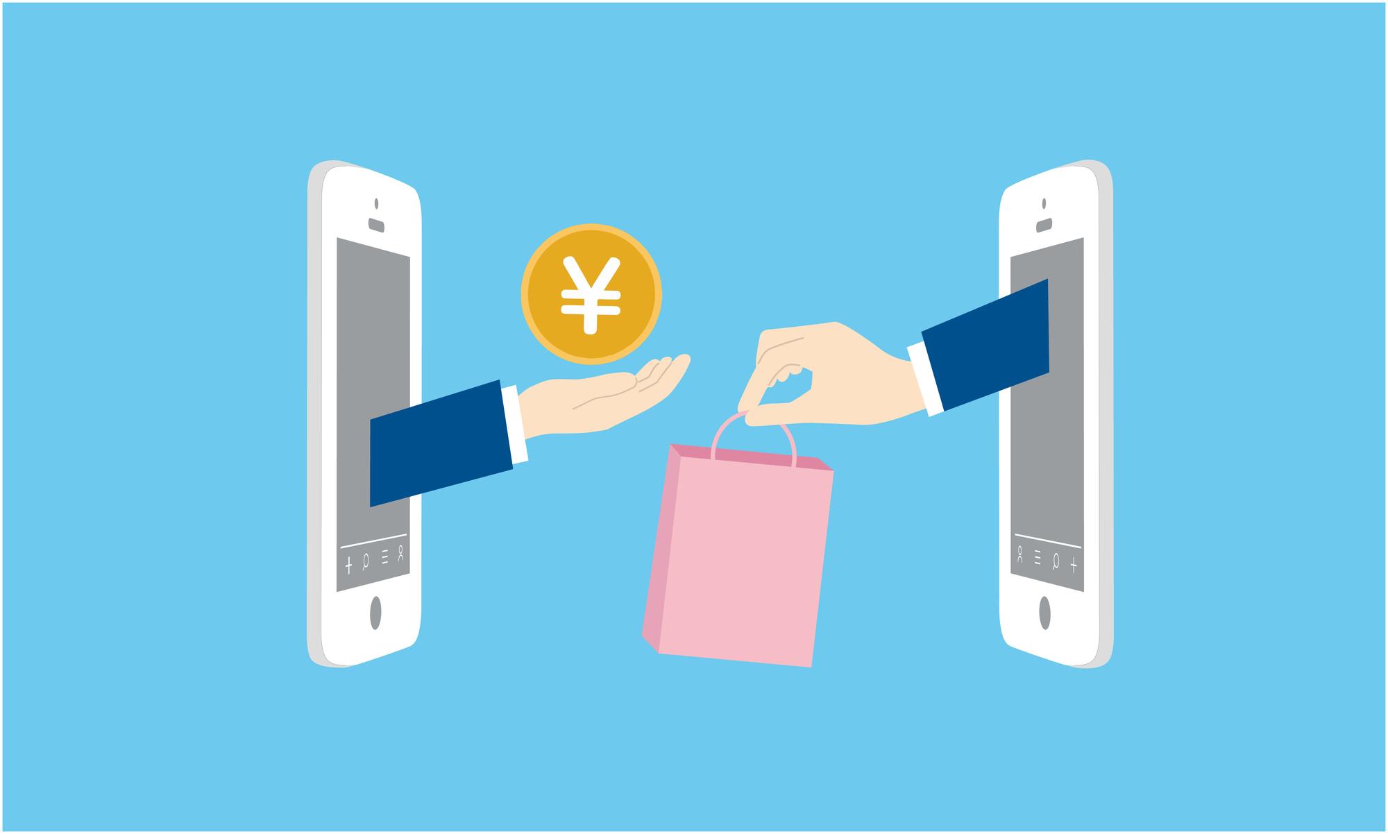 Shopifyは複数のECサイトを一元的に管理することが可能