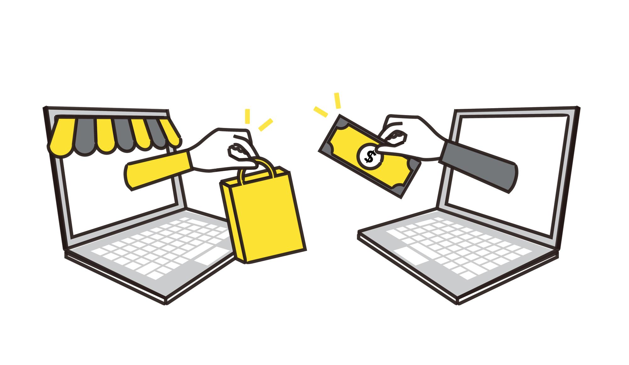いつも.の定額制売れる制作サービスSUGOUDEは MakeShopにも対応しています!